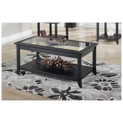 Wildon Home ® Dartmouth Coffee Table
