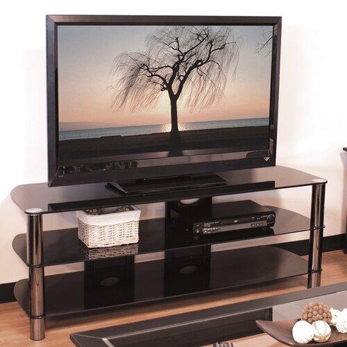 "Wildon Home ® Sorrento Series 57"" TV Stand"