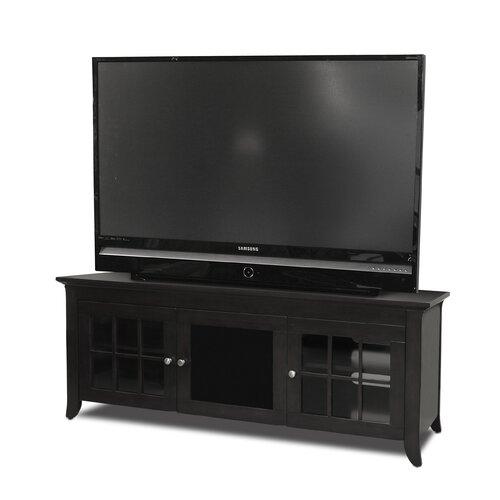 "Wildon Home ® Veneto Series 60"" TV Stand"