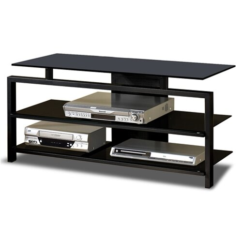 "Wildon Home ® Bernini 42"" TV Stand"