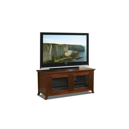 "Wildon Home ® 50"" TV Stand"