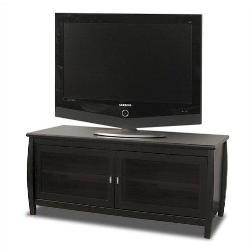 Wildon Home ® Hi-Boy 62' TV Stand