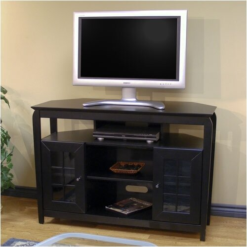 "Wildon Home ® Veneto 46"" TV Stand"