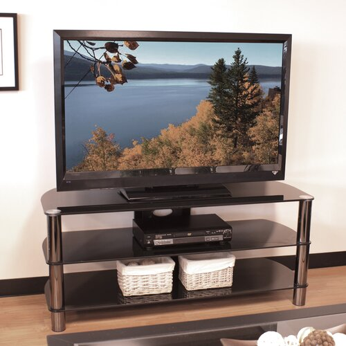 "Wildon Home ® Sorrento 41"" TV Stand"