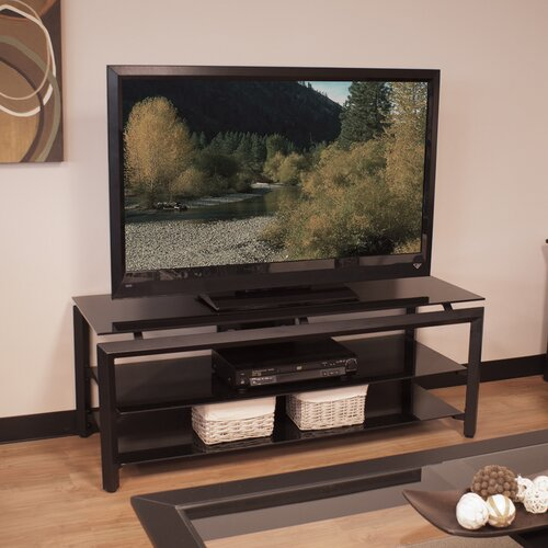"Wildon Home ® Bernini 52"" TV Stand"