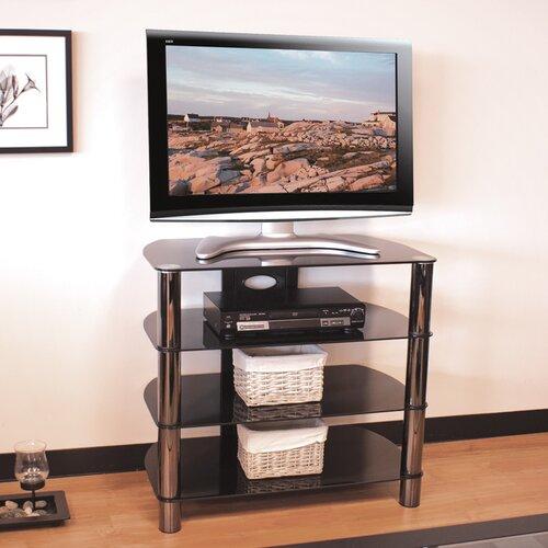 "Wildon Home ® Balch 32"" TV Stand"