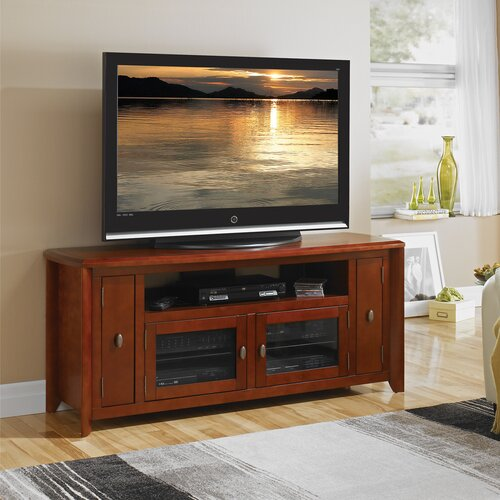 "Wildon Home ® Hi-Boy 64"" TV Stand"