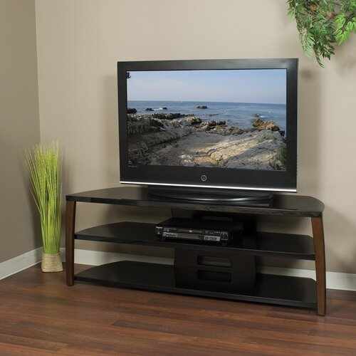 "Wildon Home ® Monaco 60"" TV Stand"