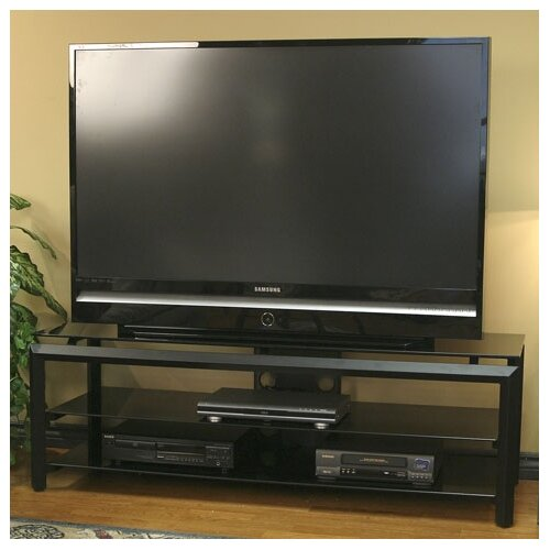 "Wildon Home ® Bernini 60"" TV Stand"