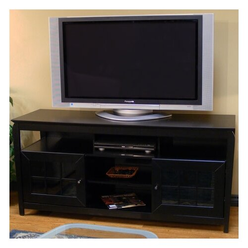 "Wildon Home ® Veneto 60"" TV Stand"