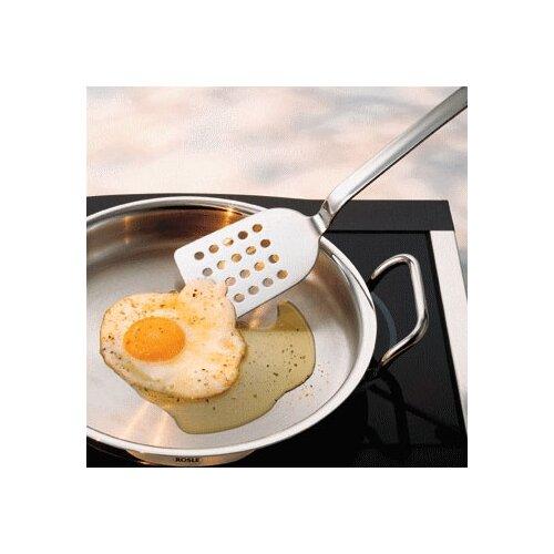 Rosle Pancake Slice