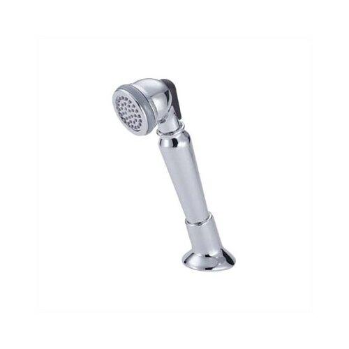 Danze® Deck Mount Traditional Hand Shower Faucet Trim