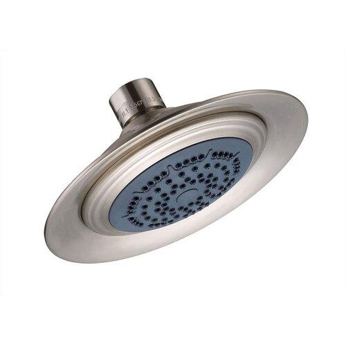 """Danze® 6"""" Danze 300 Shower Head"""