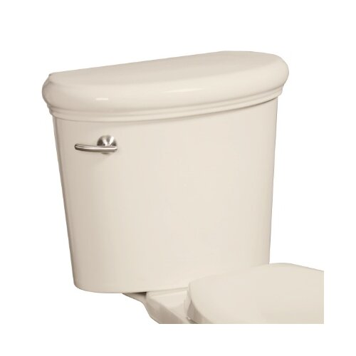 Danze® Orrington High Efficiency Toilet Tank Only