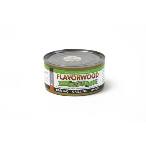 Camerons Flavorwood Apple Smoke Can