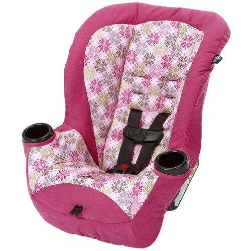 Cosco Juvenile APT 40RF Megan Convertible Car Seat