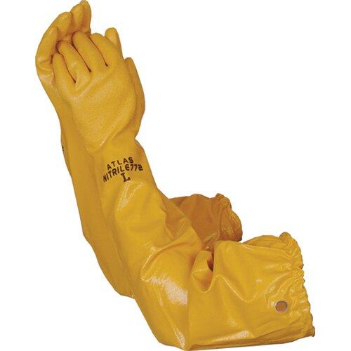 Atlas Atlas Water Gardner Gloves