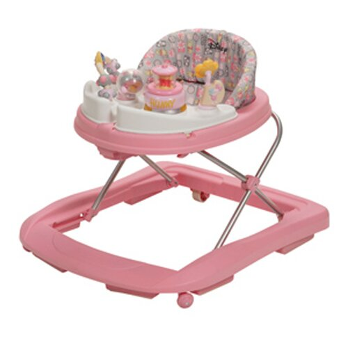 Disney Baby Music and Lights Branchin' Out Walker