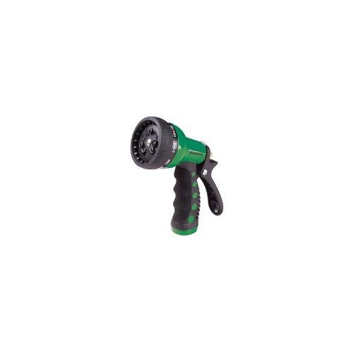 Dramm Corporation 9-Pattern Revolver Spray Gun Pistol Nozzle