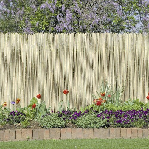 Gardman USA 5' x 13' Split Fencing