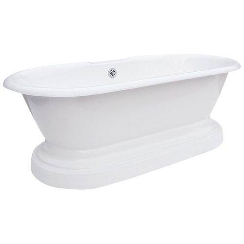 bradsford widespread faucet 60 x 30 dual bathtub
