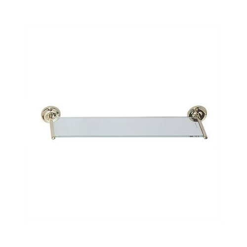 "Elizabethan Classics 19.75"" Bathroom Shelf"
