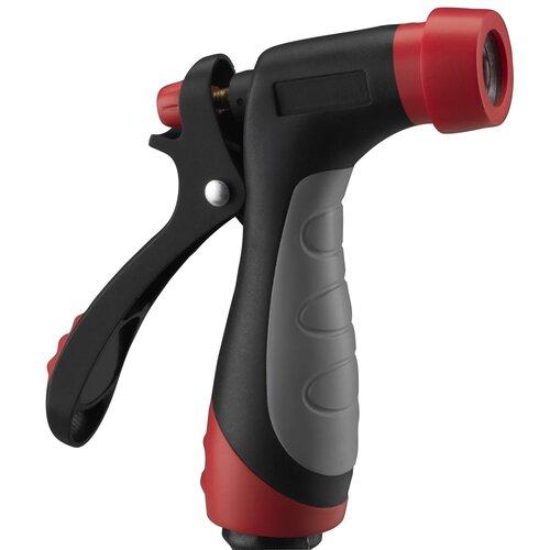 Nelson Sprinkler Industrial Rear Trigger Pistol Nozzle