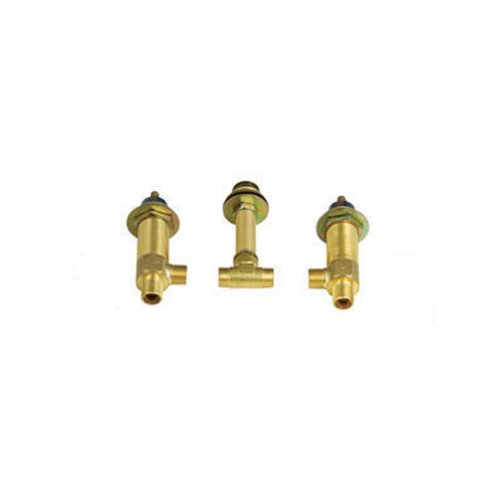 Price Pfister Roman Tub Faucet Rough In Valve with Adjustable Centers