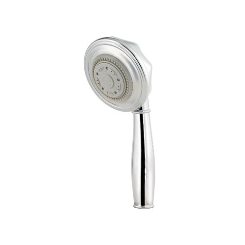Price Pfister FiniSedona Hand Shower