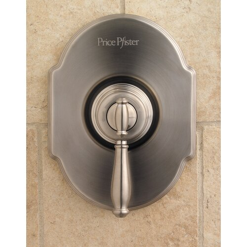 Price Pfister Hanover Tub and Shower Faucet