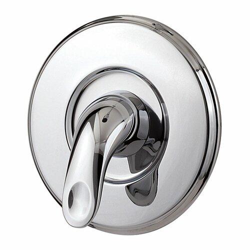 Price Pfister Serrano Shower Trim   R89 1SRC