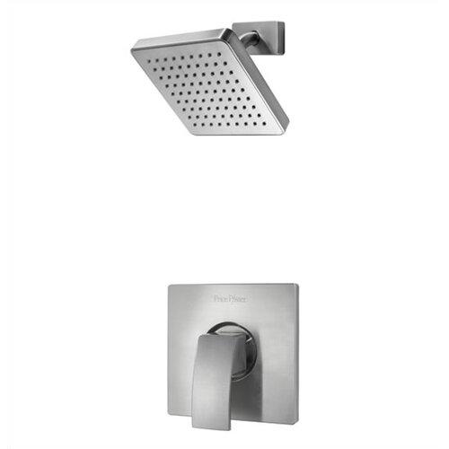 Price Pfister Kenzo Shower Trim   R89 7DF