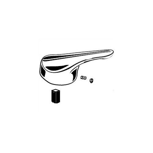 American Standard ReplACement Ceramic Faucet Handle