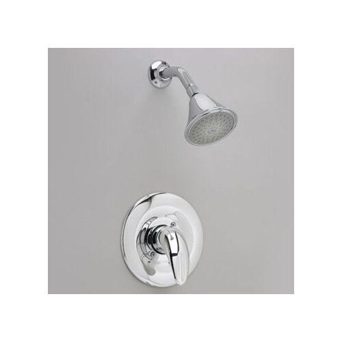American Standard Reliant 3 Diverter Shower Faucet Trim Kit