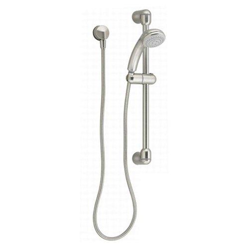American Standard Complete Shower System Kit