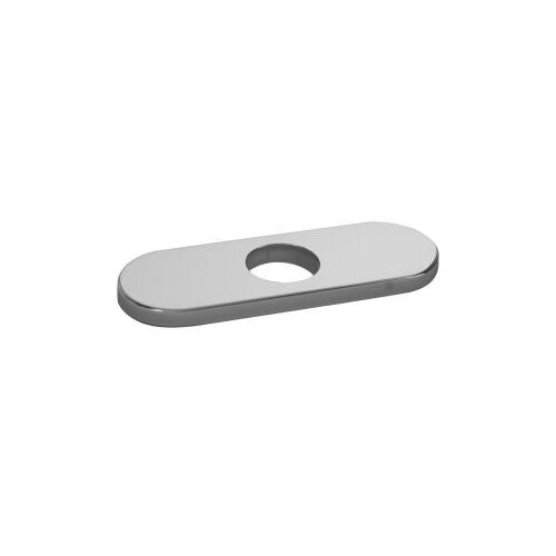 American Standard Escutcheon Plate for 250 Faucets