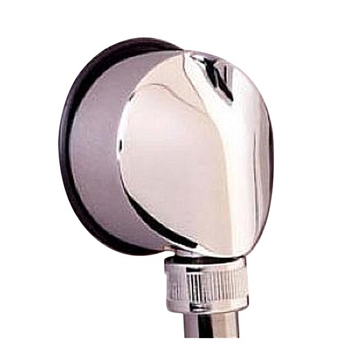 American Standard Hand Shower Wall Supply