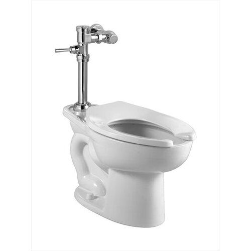 Remote Control Toilet Wayfair