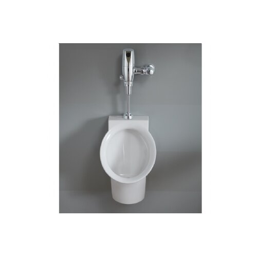 American Standard Innsbrook Selectronic Bathroom Faucet with DCer