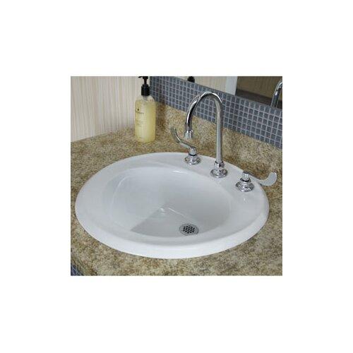 American Standard Monterrey Double Handles Widespread Bathroom Faucet with Rigid/Swivel Spout