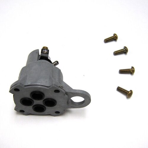 American Standard ReplACement Cartridge with Mounting Screws