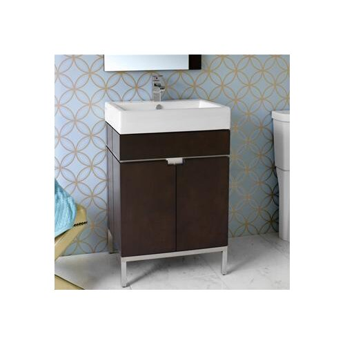 studio 22 vanity base wayfair