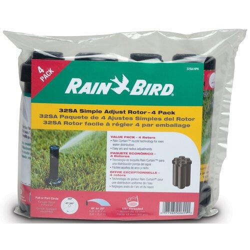 Rainbird 32SA Rotor