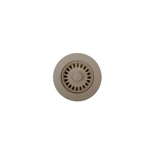 "Blanco 3.375"" Basket Strainer"