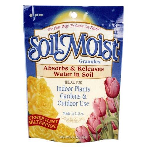 Soil Moist Soil Moist Granules