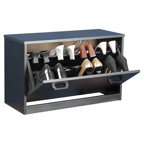 VHZ Storage Single Shoe Cabinet
