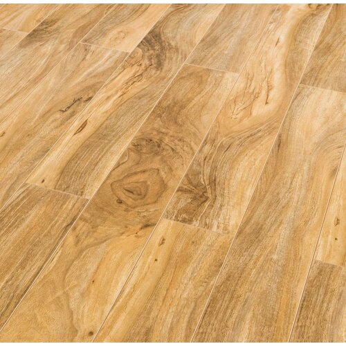 Hi definition 12mm walnut laminate in golden yorkshire for Define floors