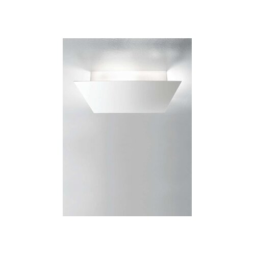 Studio Italia Design Inpiano Ceiling Light