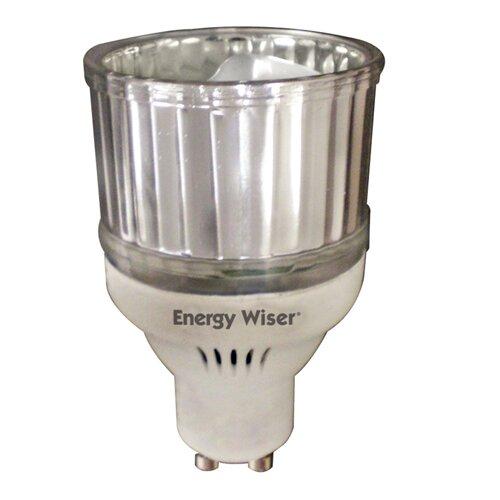 Bulbrite Industries Flood 11W 120-Volt (2700K) Fluorescent Light Bulb