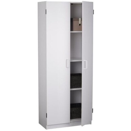 "Ameriwood Industries 60"" Kitchen Pantry"
